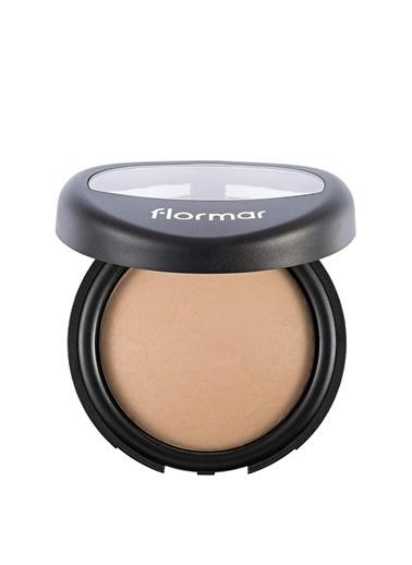 Flormar Baked Powder No:29 Porcela In Ivory 9 gr Ten